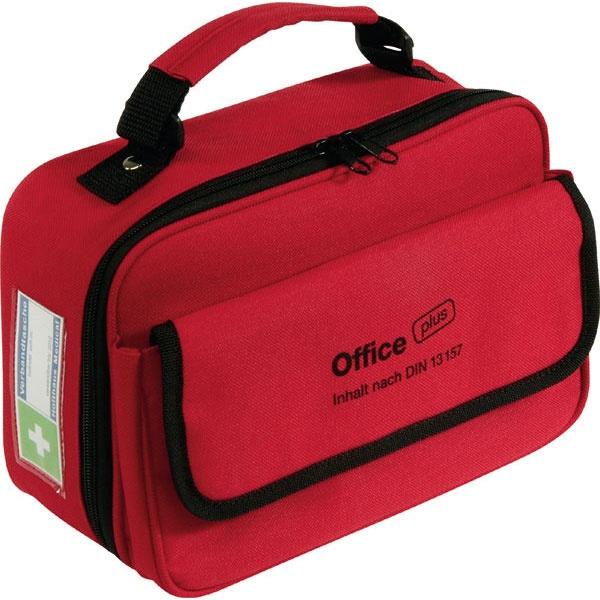 "Holthaus Medical | Erste-Hilfe-Tasche ""Office Plus"""