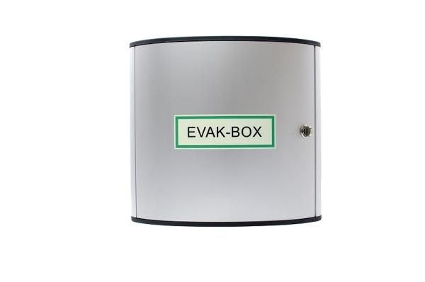EVAK-BOX - K