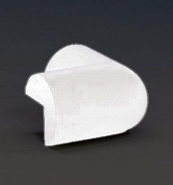 Knuffi SHG Eckschutz   Typ A   2-schenkelig   weiß