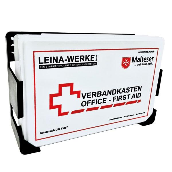 Betriebsverbandkasten Office First Aid