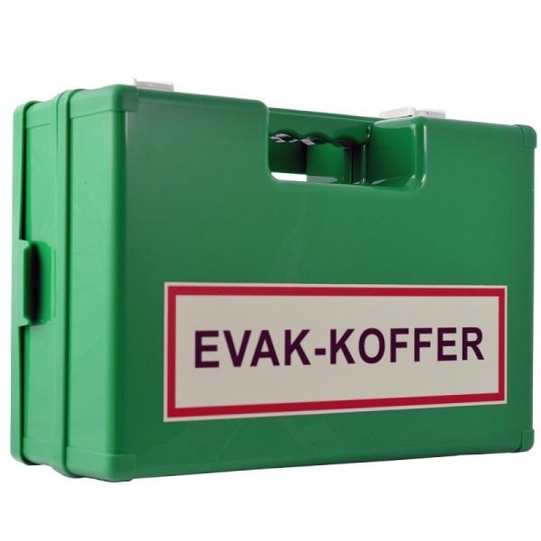 Evakuierungskoffer