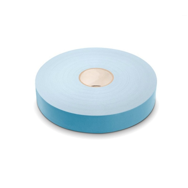 PE-Schaumklebeband | 50m Rolle