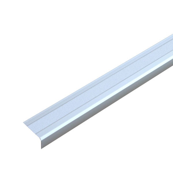 Treppenkantenprofil / Antirutsch
