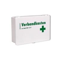 Söhngen | Erste-Hilfe-Verbandkasten Kiel