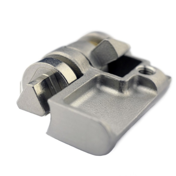 Schließzylinder - Dreikant 7 mm innenliegend