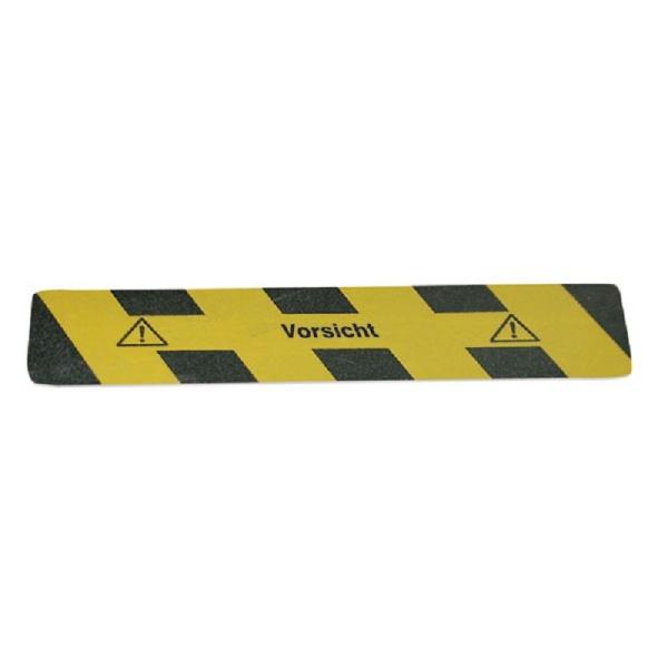 m2-Antirutschbelag™ - Vorsicht