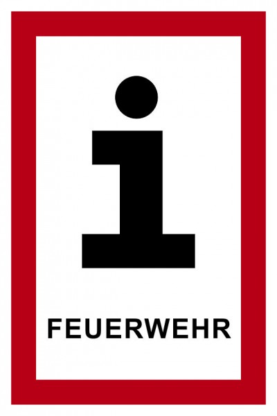 Wandschränke für Feuerwehrpläne SafetyParts Online Shop für ...