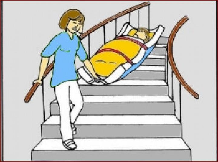 j rven evakuierungstuch f r matratzen 85 90 cm. Black Bedroom Furniture Sets. Home Design Ideas